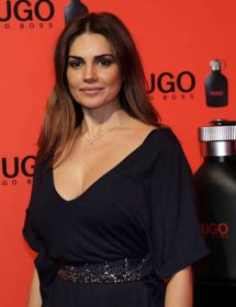 Silvia Pantoja