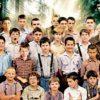 Los chicos del coro - 5 - elfinalde