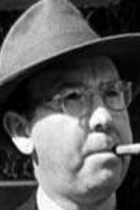 Charles Arnt