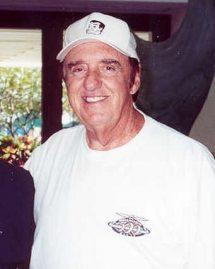 Jim Nabors