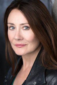 Janine Wood