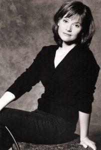 JoAnn Willette