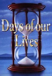 Los días de nuestras vidas Temporada 1