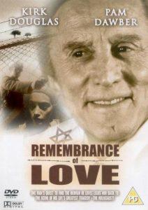 Póster de la película Recuerdos de amor