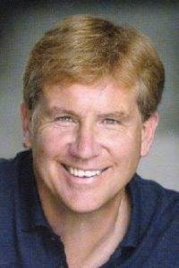 Richard Kuhlman