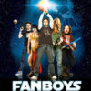 Fanboys - 8 - elfinalde