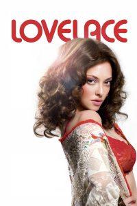 Póster de la película Lovelace