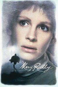 Póster de la película El secreto de Mary Relley