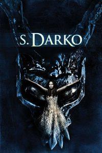 Póster de la película Donnie Darko. La secuela