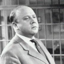 Werner Peters