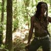 The Walking Dead 1ª parte (1-8) Temporada 7 - 2 - elfinalde