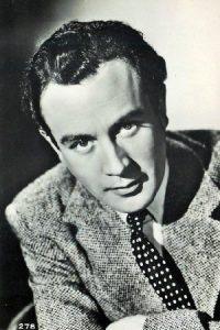 Dennis Price