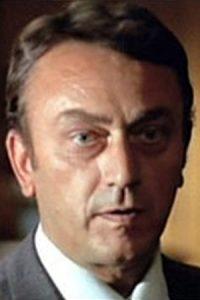 Fulvio Mingozzi