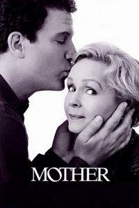 Póster de la película Las manías de mamá