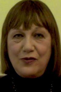 Daria Nicolodi