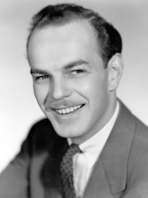 Bartlett Robinson
