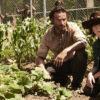 The Walking Dead 1ª parte (1-8) Temporada 7 - 10 - elfinalde