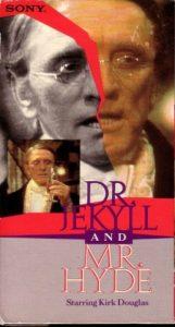 Dr. Jekyll y Mr. Hyde (1973)