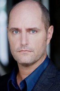 Timothy Paul Coderre