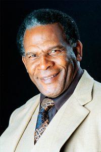 Idelfonso Tamayo
