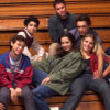 Freaks and Geeks Temporada Final 1 - 2 - elfinalde
