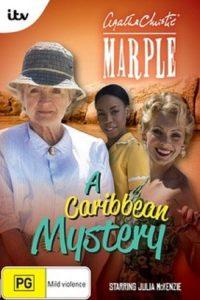 Misterio en el Caribe