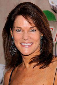 Carolyn McCormick