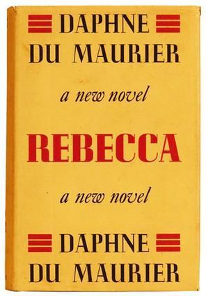 Cubierta de la primera edición de 1938