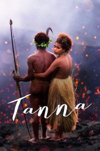 Póster de la película Tanna