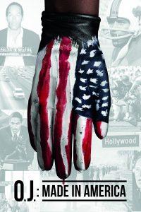 O. J.: Made in America