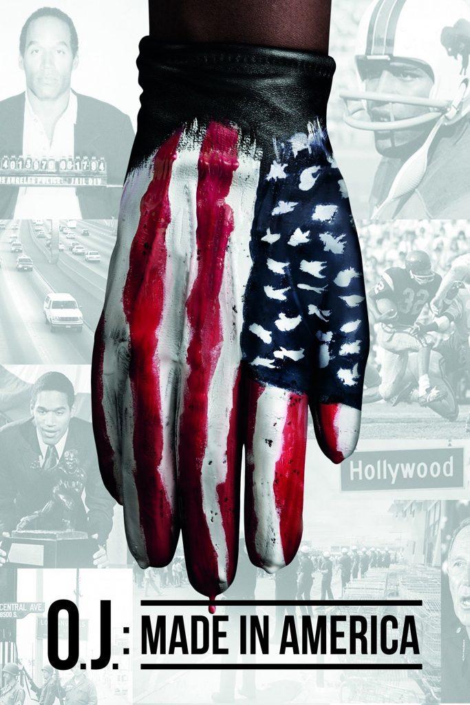 Oj Made In America Watch Online