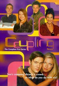 Coupling Temporada 1