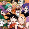 Dragon Ball Temporada Final 9 - 0 - elfinalde
