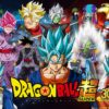 Dragon Ball Super Temporada 1 - 2 - elfinalde