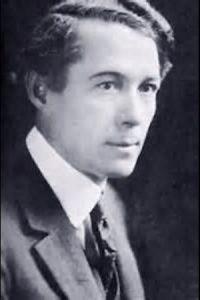 George Beranger