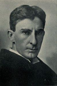 Thomas F. Dixon Jr.