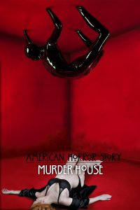 American Horror Story Temporada 1
