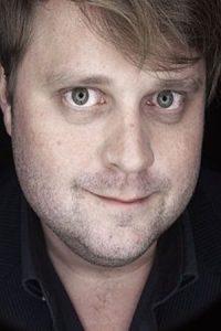 Ralph Püttmann