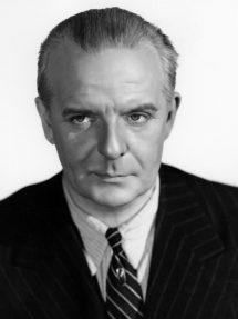 Frank Conroy