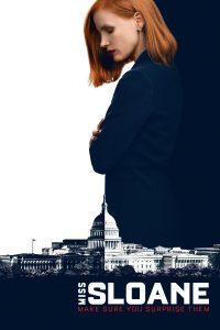 Póster de la película El caso Sloane
