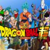 Dragon Ball Super Temporada 1 - 10 - elfinalde