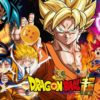 Dragon Ball Super Temporada 1 - 5 - elfinalde