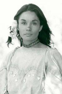Victoria Racimo