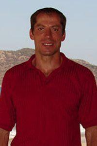 Dusan Hyska
