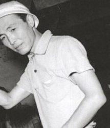 Ishirô Honda