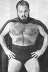 Ivan Rasputin