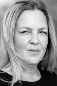Lorraine Stanley