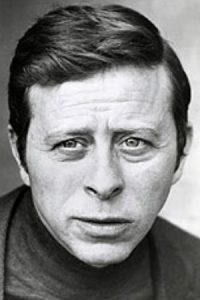 Joseph Bova