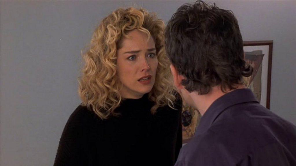Gloria (1999) - 0 - elfinalde