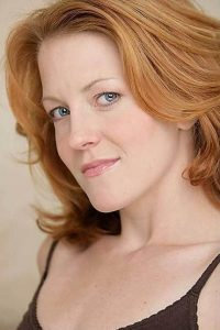 Krista Carpenter